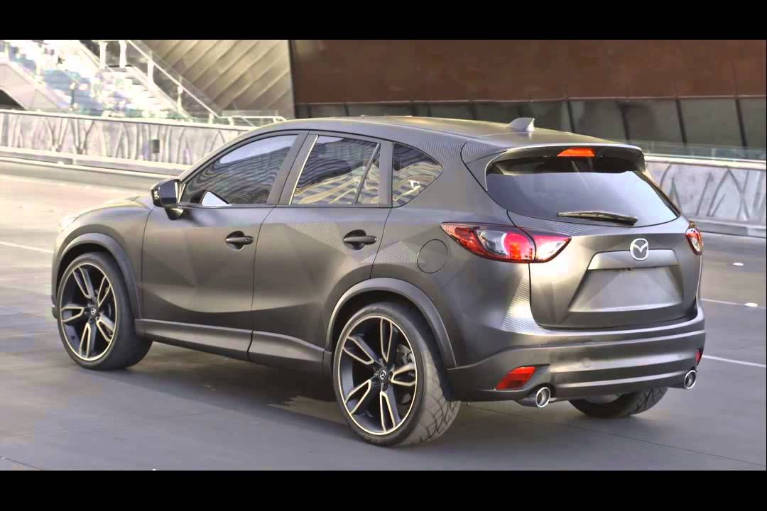 2015 model mazda cx9 sport youtube. Black Bedroom Furniture Sets. Home Design Ideas