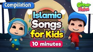 islamic-cartoons-for-kids-compilation-loving-orphans-and-more-omar-amp-hana