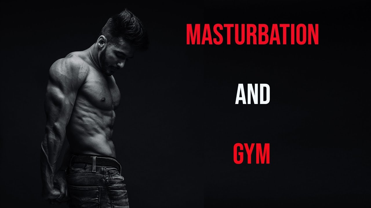 Hardest sex ever pics