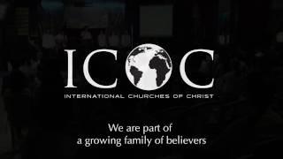 ICOC Philippines Name Alignment