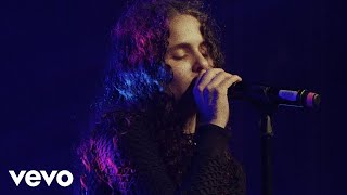 070 Shake - Guilty Conscience (LIVE From Webster Hall)
