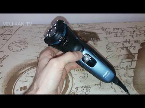 Электробритва PHILIPS Shaver Series 3000 S3134/51