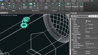 AViCAD 2019 - Like AutoCAD But Without The Pricetag