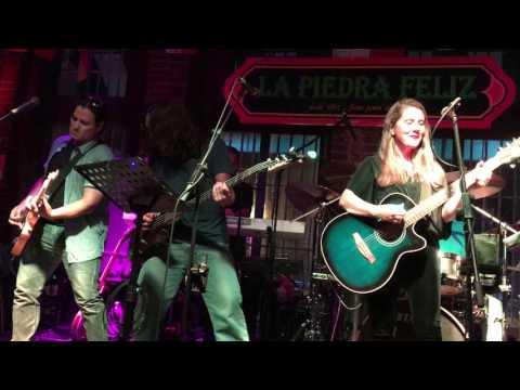 Proud Mary -Blackbird Band