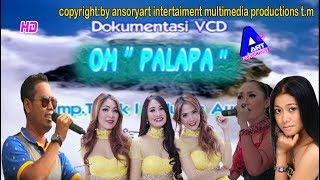 Full Om.Palapa Lawas-Album Trio Macan-Kenangan Lama Jadul
