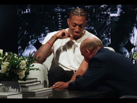 Lil Durk - Lord Don t Make Me Do It (Explicit) from YouTube · Duration:  3 minutes 51 seconds