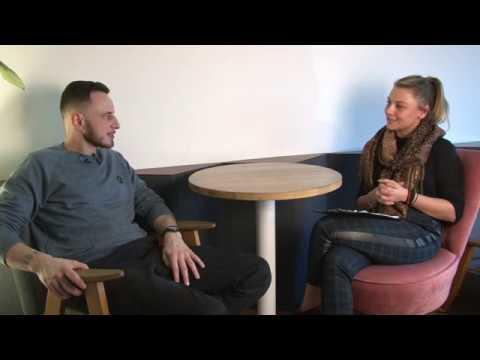Wywiad RTK - Abradab