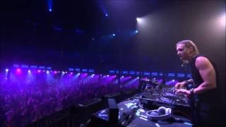 David Guetta Coldplay vs One Republic vs Otto Knows Fix You vs Apologize vs Million Voices