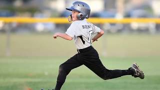 Top 8 Sports Safety Tips. Keeping Your Child Safe in Sports.