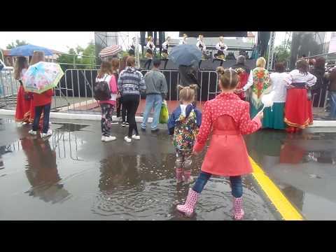 Bessarabia INFORM: Дунайская весна 2017 | Бессарабия INFORM