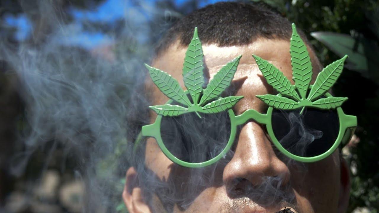 Мужчины марихуаны если сесть марихуану