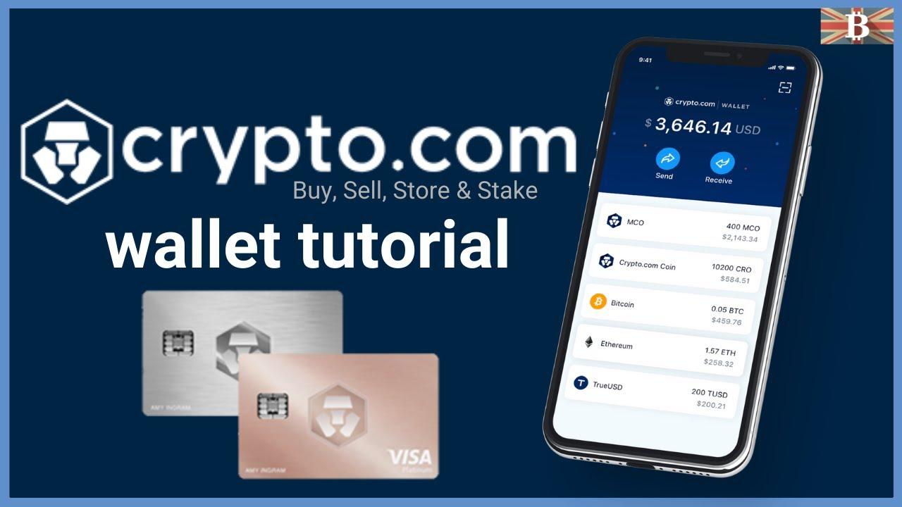 zöld cím bitcoin wallet review mennyibe kerül a bitcoin ma