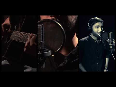 Humsafar Song Ft Bohemia  | Dhvani Bhanushali | T-Series Acoustics | Akhil Sachdeva |