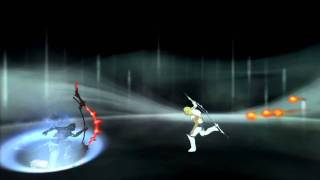 El Shaddai: Ascension of the Metatron Quick Play HD [GigaBoo