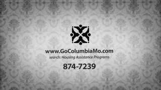 Home Repair Programs