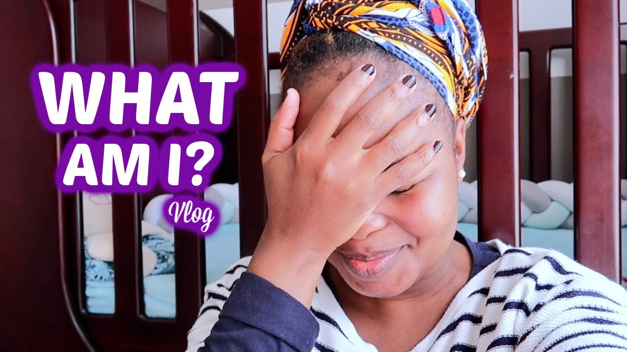 WHAT AM I? CAN YOU GUESS || Mommy and Baby Approved