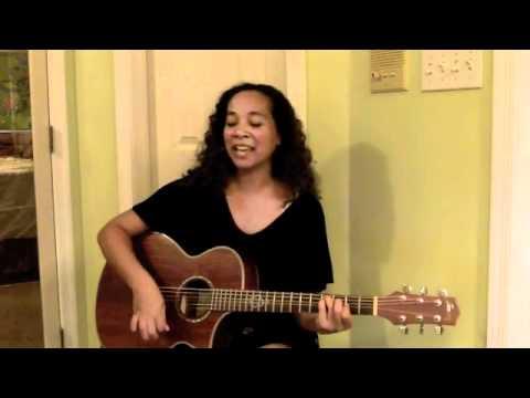 Shekinah Glory Chords By Bethel Music Worship Chords