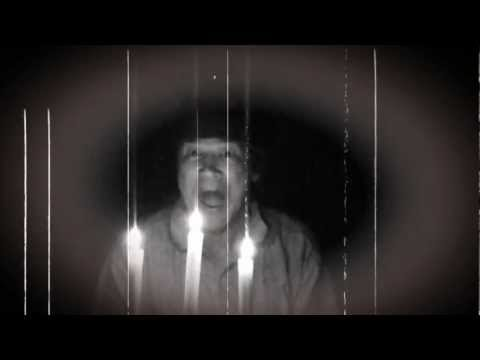 Horrorthriller - Stummfilm