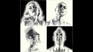 Watch No Doubt Dreaming The Same Dream video