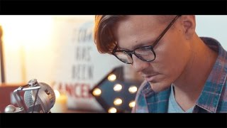 Смотреть клип Tyler Ward - If It's Not Me