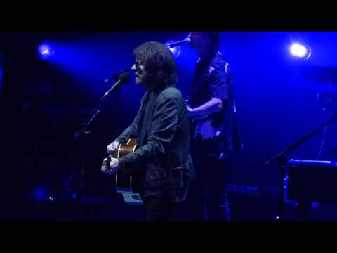 Jeff Lynne's ELO - Sweet Talkin' Woman [Live at Ziggo Dome, Amsterdam - 27-09-2018]