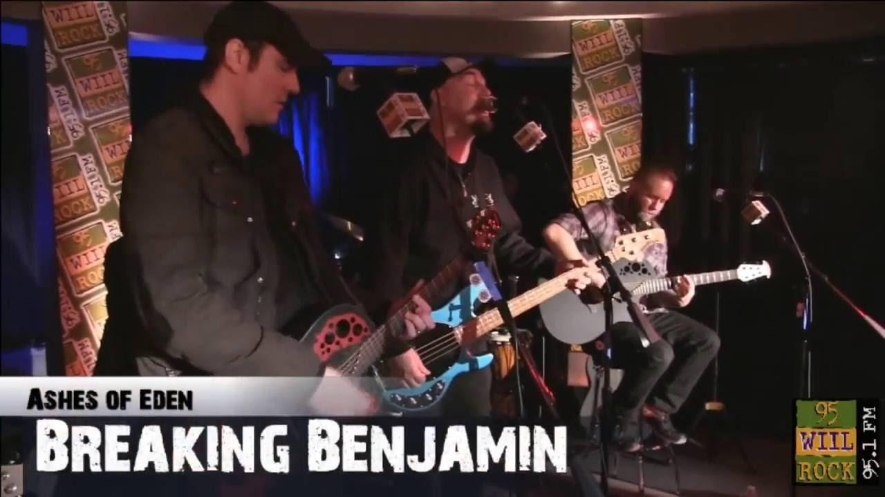 breaking-benjamin-ashes-of-eden-acoustic-live-lprfct