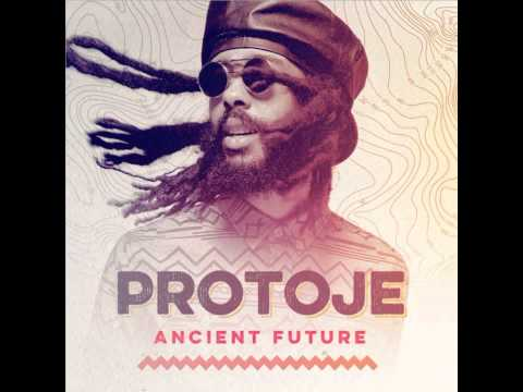 Protoje feat  Mortimer - Protection