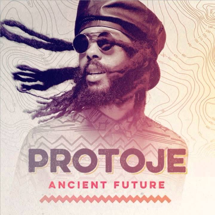 Protoje Ft Chronixx Who Knows Mp3 Download: Truths & Rights Ft. Mortimer A Matter Of Time