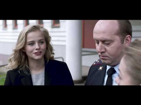 'Полицейский с Рублёвки' снова дома! Премьера 16 апреля 22:00 ТНТ