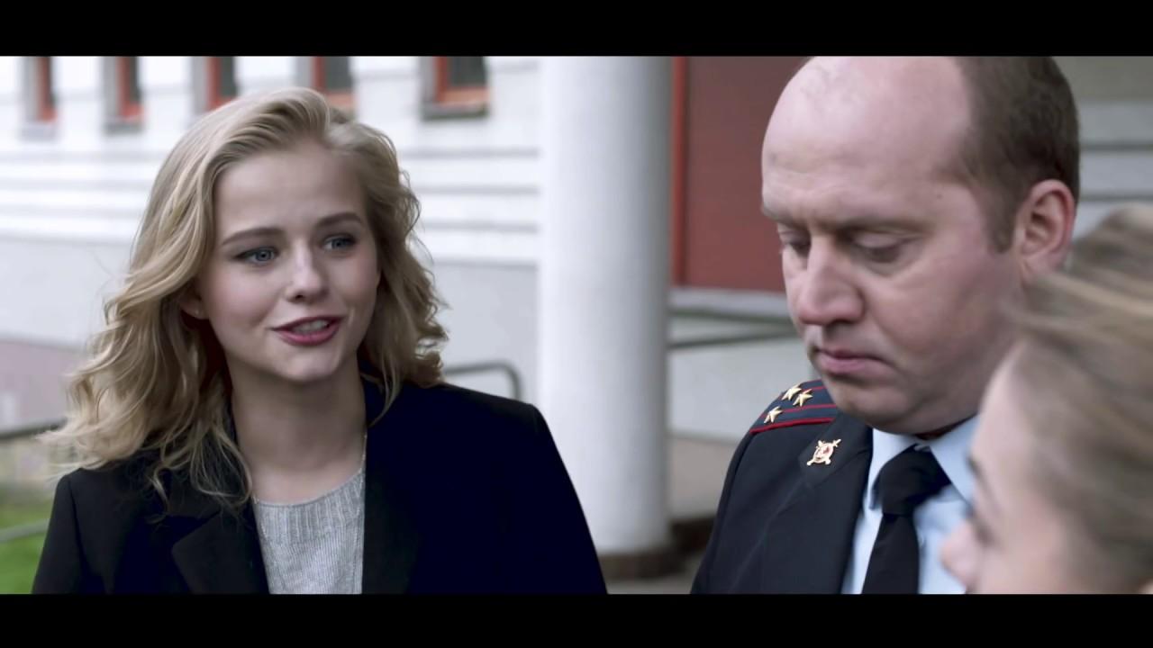 сериал полицейский с рублевки 4 сезон выйдет в 2019 году