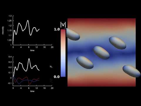 2010 ICMF Gallery of Multiphase Flow HD (720p).mp4