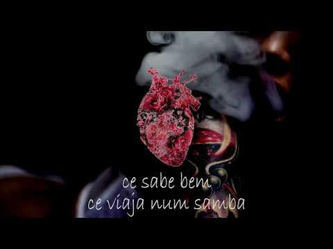 7MoFuro -  Se o telefone tocar Feat. Atila Hemp & Mr [Prod. Freeze Nos Beatz]