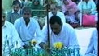 Radha Swami Shabad - Dekho Sab Jag Jaat Baha.