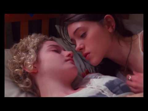 Trailer de I Believe in Unicorns (HD)