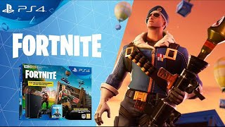 HOW TO GET THE ROYALE BOMBER OUTFIT IN FORTNITE! (FORTNITE NEW BUNDLE OUTFIT)