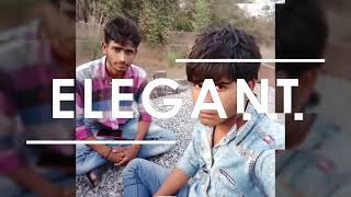 Mahipal Ghangal photo song