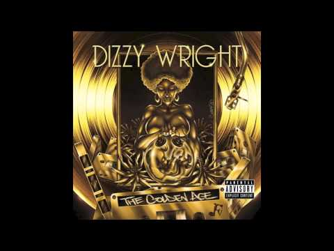 Dizzy Wright - The Golden Ghetto (Prod by Reuben Lewis)