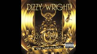 Watch Dizzy Wright The Golden Ghetto video