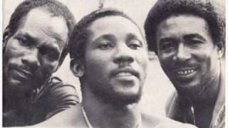 African Doctor - Toots & The Maytals