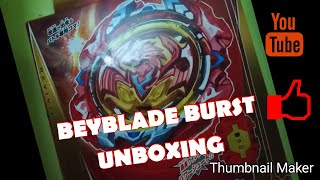 (BEYBLADE UNBOXING###) COMMENT FOR GAMING...