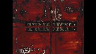 Tricky - Hell Is