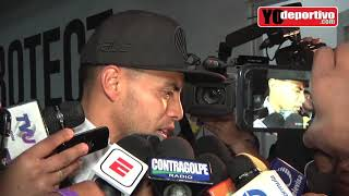 Reacciones locales, Toluca (2) 1-1 (3) Santos Laguna, Final Clausura 2018