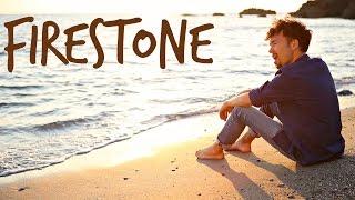 Firestone - Kygo ft. Conrad Sewell (Michele Grandinetti Cover)