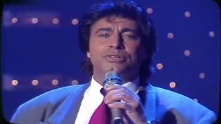Roy Black - Frag Maria 1991
