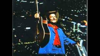 Watch Slim Dusty Billy Mac video