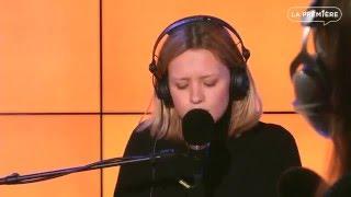 "ANGELE ""Bruxelles"" - Dick Annegarn // Un samedi d'enfer Rtbf Radio"