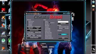 Super Trainer + Auto Shot + Dino Spam + Munição Infinita - POINT BLANK - [23/01/2013]