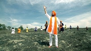 Manmohan Waris | Khalsa | Latest Punjabi Song 2014