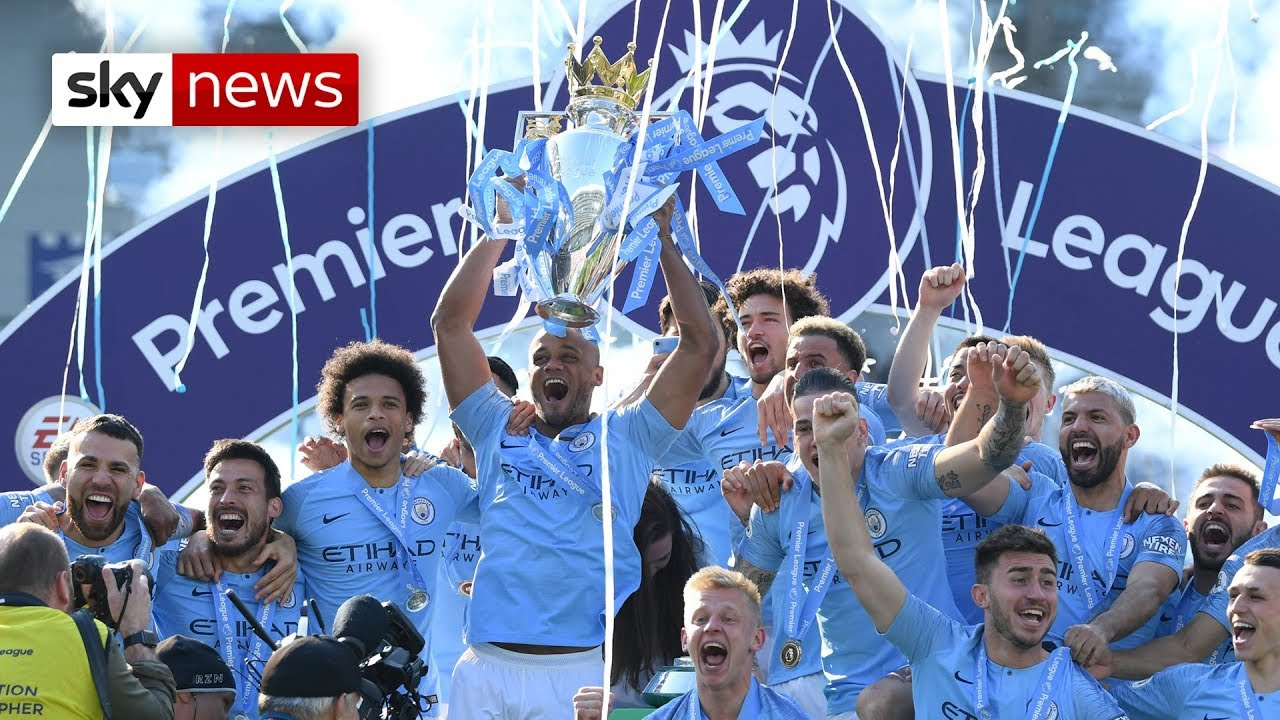 Liverpool beats title rival Manchester City in Premier League ...