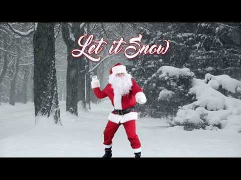 Precious Metals & Diamond Company - Let It Snow :30